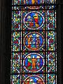 Collégiale St Gengoult, Toul, détail vitrail (09).JPG