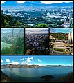 Collage of cities in Guatemala Department.jpg