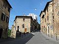 Colle, piazza santa caterina 02.JPG