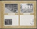Collectie Fotocollectie Deli Maatschappij, fotonummer 844 37, Bestanddeelnr 844 37.jpg