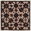 Collectie NMvWereldculturen, RV-847-22, Batikpatroon, 'Terang wulan', voor 1891.jpg