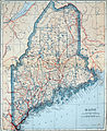 Collier's 1921 Maine.jpg