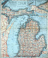 Collier's 1921 Michigan.jpg