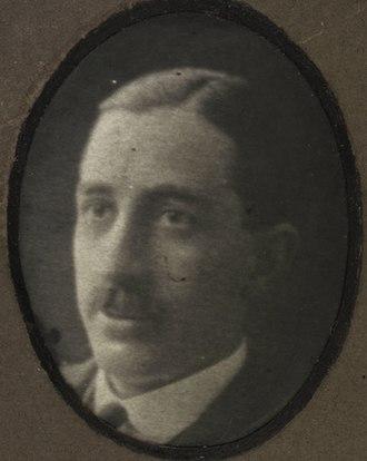 Collier Cudmore - Image: Collier Cudmore