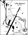 Collier State Park map.png