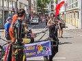 ColognePride 2017, Parade-6916.jpg