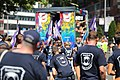 ColognePride 2018-Sonntag-Parade-8583.jpg