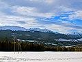 Colorado 2013 (8570681541).jpg