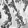 Columbia Glacier, Cirque Glacier and Valley Glacier Heads, August 4, 1985 (GLACIERS 1367).jpg