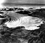 Columbia Glacier, Heather Island, October 8, 1975 (GLACIERS 1255).jpg