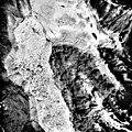 Columbia Glacier, Terentiev Lake, August 24, 1987 (GLACIERS 1418).jpg