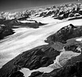 Columbia Glacier, Valley Glacier, August 12, 1961 (GLACIERS 1074).jpg