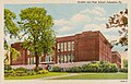 Columbia KY - Graded and High School (NBY 429289).jpg