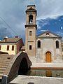 Comacchio 2010 13 (8185727691).jpg