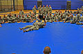 Combatives match 120409-A-LM667-001.jpg