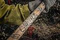 Combi-tool handle 2013 Beaver Creek Fire.jpg