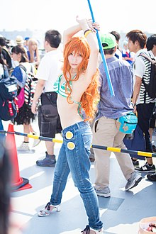 Comic Market 90 Day 2- Cosplayers (29204871180).jpg
