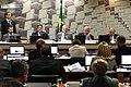 Comissão de Assuntos Econômicos (CAE) (34757582950).jpg