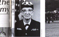 Commodore Grace Hopper, an early computer pioneer.png