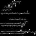 Common lipids lmaps uk.png