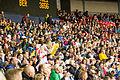 Commonwealth Games 2014 - Athletics Day 4 (14614751079).jpg