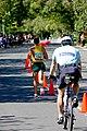 Commonwealth Games marathon events (125504697).jpg