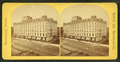 Commonwealth Hotel, from Robert N. Dennis collection of stereoscopic views.png