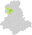 Commune de Bellac.png