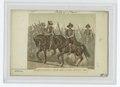 Compagnie d'arquebusiers du capitaine Michel à Bruxelles. XVIe siècle. 1582 (NYPL b14896507-84279).tiff