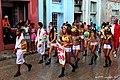 Comparsa de Pre-Carnaval desde Padre Pico nº 361 - panoramio.jpg