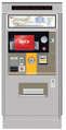 Compass Card Multifare Tivcket Vending Machine.png