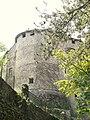 Compiano-castello92.jpg