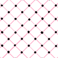Complex apeirogon 2-8-4.png