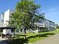 Computer Science, Julius Maximilian University of Würzburg - DSC02813.JPG