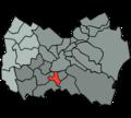 Comuna Nancagua.png