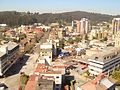 Concepción, Chile-03.jpg