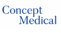 Concept medical logo.png