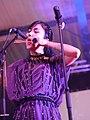 Concert Masashi Hamauzu - Imeruat - Toulouse Game Show - 2012-12-01- P1500764.jpg