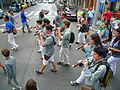 Concurs 2012 - Cercavila P1410138.JPG