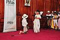 Concurso de Amorfinos y Piropos con la participación de las escuelas del Cantón (9561961611).jpg