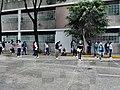 Concurso de selección de ingreso a la UNAM durante el periodo de contingencia por COVID-19.jpg
