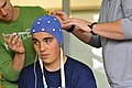 Concussion study-Gaetz-GW Graham 03 (9457758425).jpg