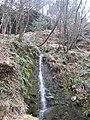 Condado de Wicklow - Glendalough - 20080314124050.jpg