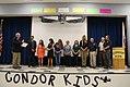 Condor Kids at Fillmore USD (25232848526).jpg