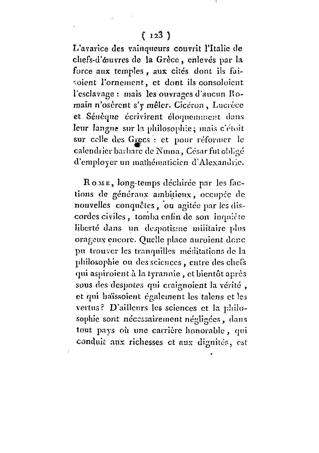 Page:Condorcet Esquisse d'un tableau historique des progrès de l'esprit humain.djvu/131 - Wikisource