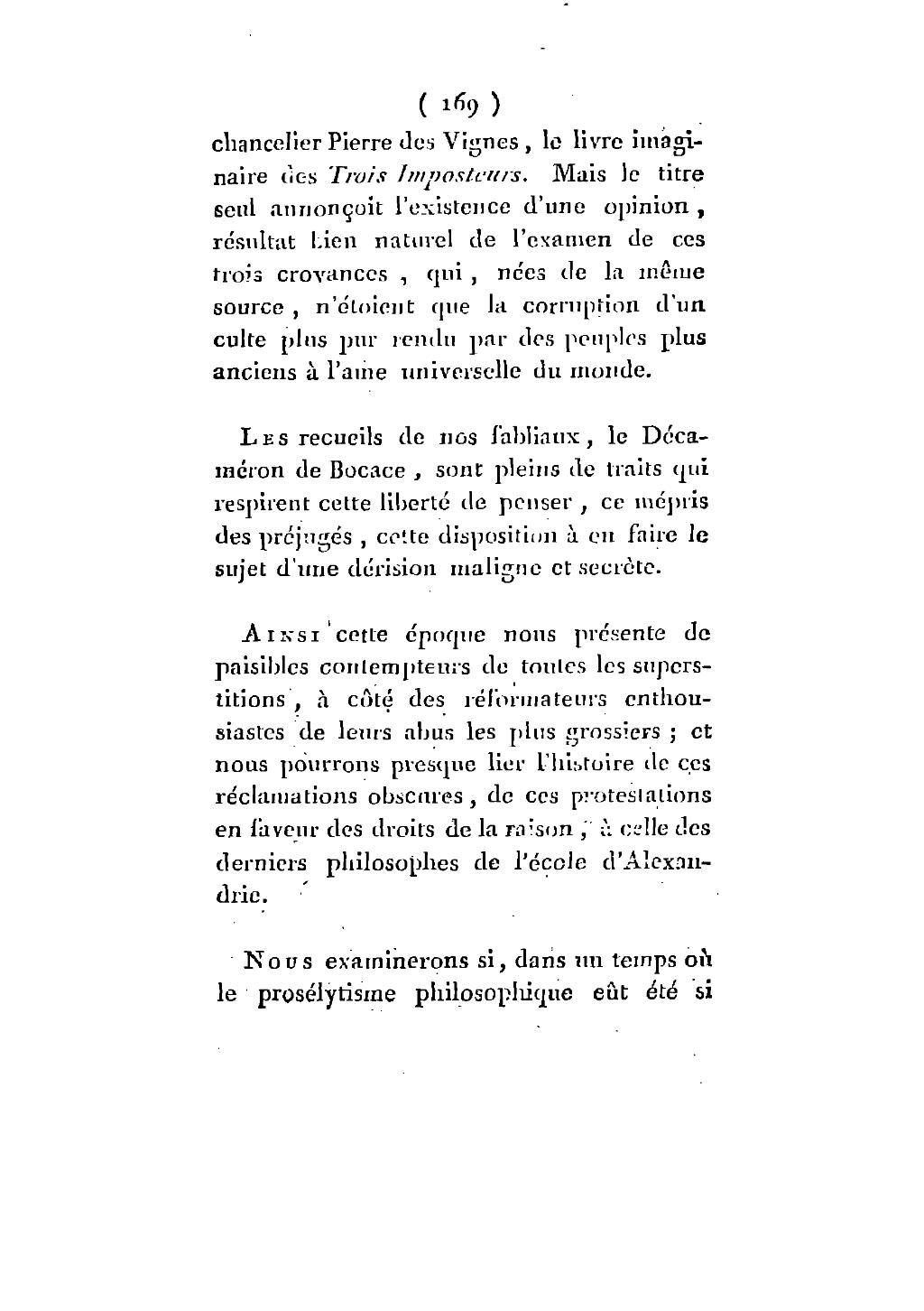 Page:Condorcet Esquisse d'un tableau historique des progrès de l'esprit humain.djvu/177 - Wikisource