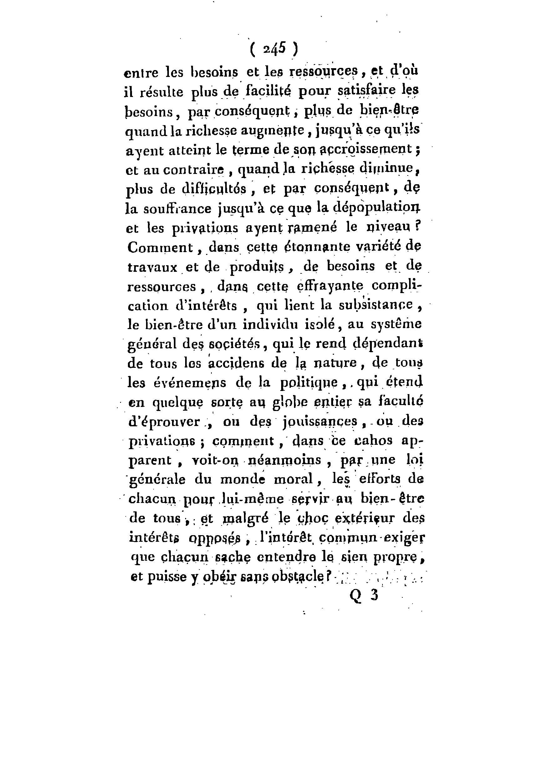 Page:Condorcet Esquisse d'un tableau historique des progrès de l'esprit humain.djvu/253 - Wikisource