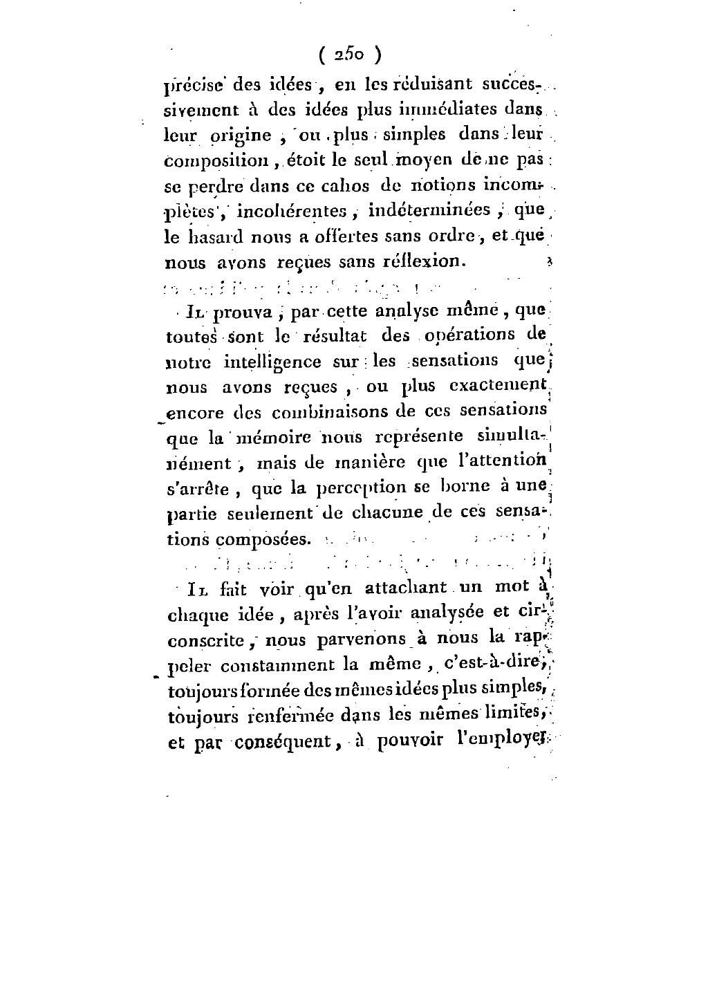 Page:Condorcet Esquisse d'un tableau historique des progrès de l'esprit humain.djvu/258 - Wikisource