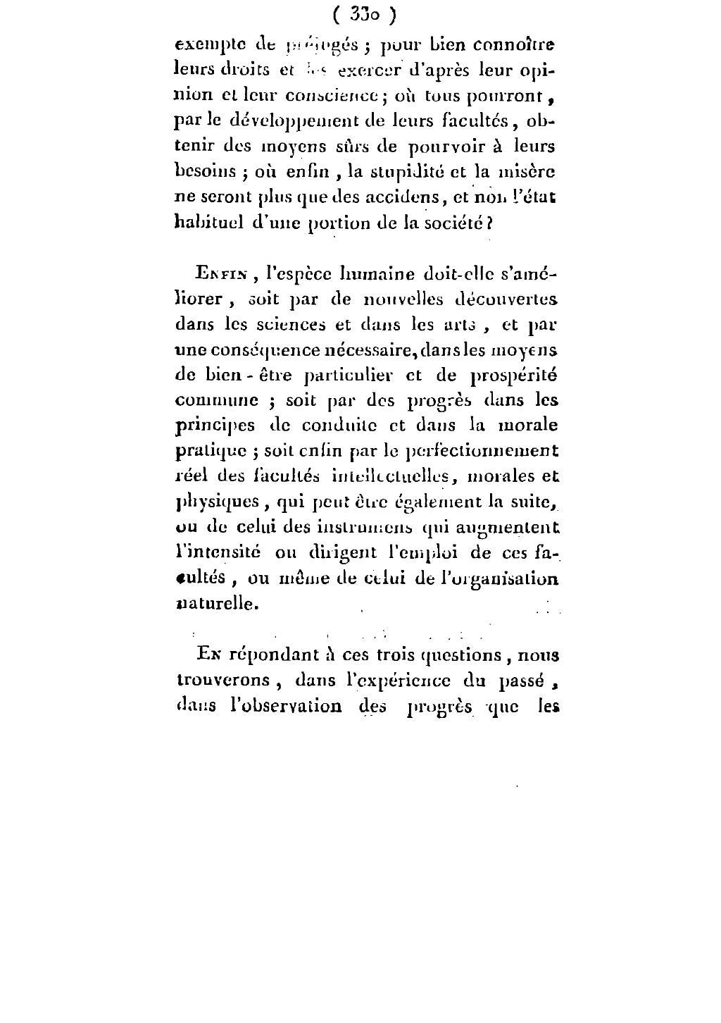 Page:Condorcet Esquisse d'un tableau historique des progrès de l'esprit humain.djvu/338 - Wikisource