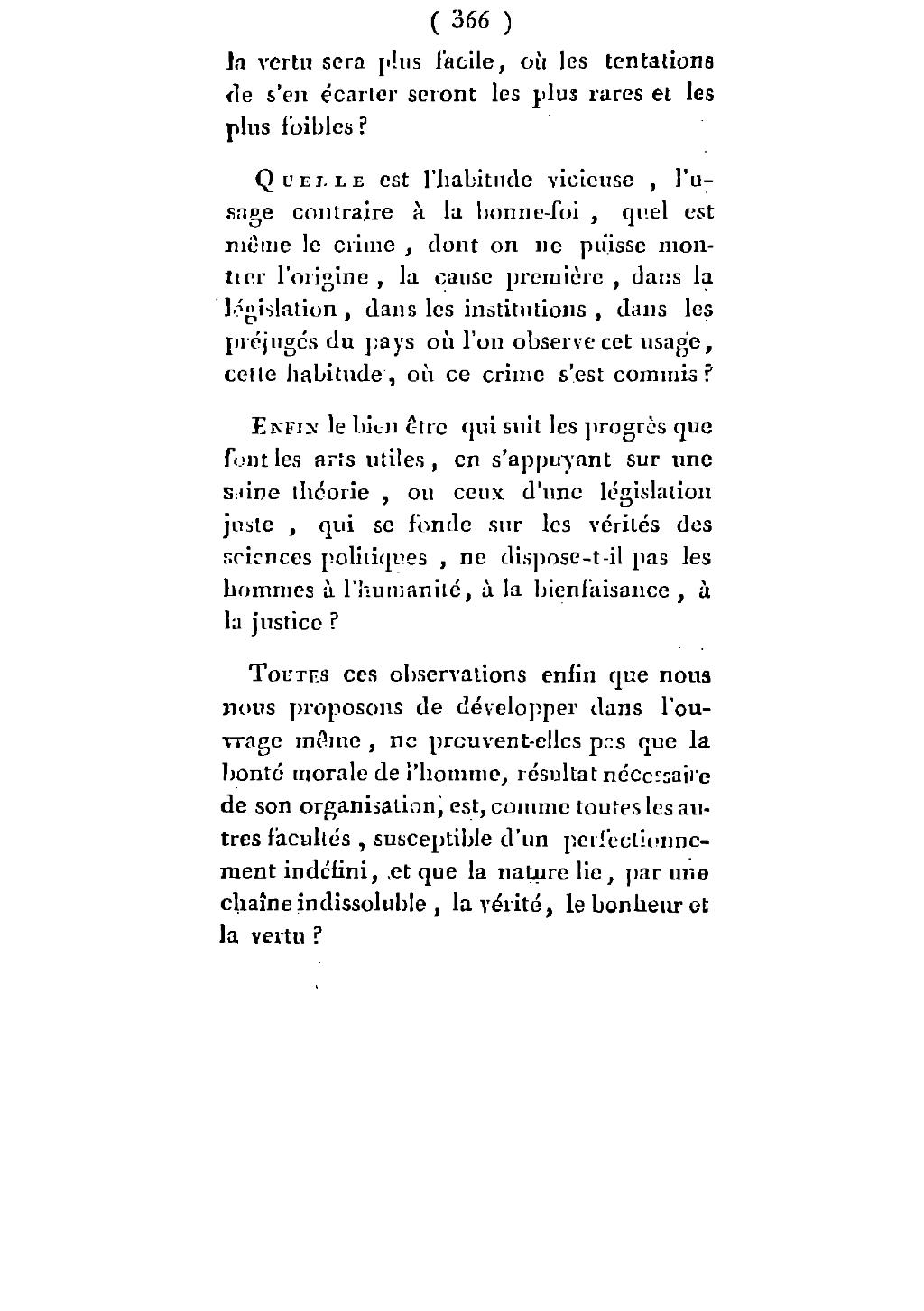 Page:Condorcet Esquisse d'un tableau historique des progrès de l'esprit humain.djvu/374 - Wikisource